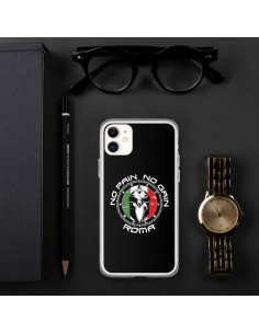 Cover IPhone NPNG
