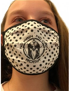 COVER MASK POIS